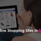 Top Online Shopping Sites in Mexico