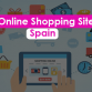 Top Online Shopping Sites in Spain