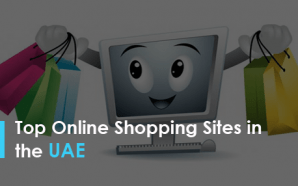 Top Online Shopping Sites in the UAE