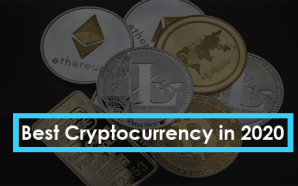 Best Cryptocurrency in 2020