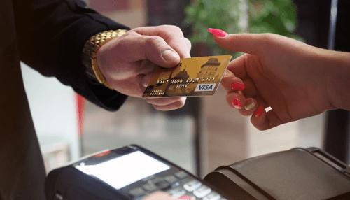 payroll cards convenient