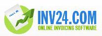 Inv24 accounting software
