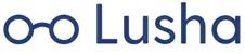 lusha lead generation tool