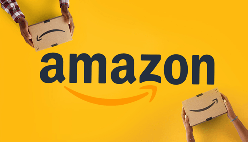 Playing by Your Own Rules: 3 Alternatives to Amazon FBA