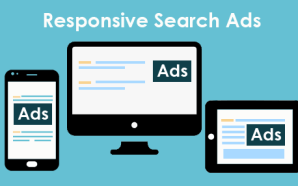 Making Use of Google's Responsive Search Ads