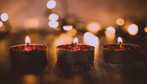 candle manufacturing business ideas