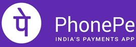 Phone Pe