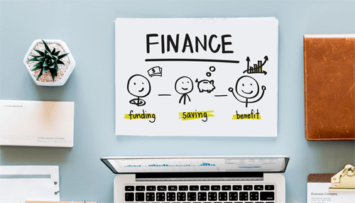 Best Tips for Personal Financial Planning