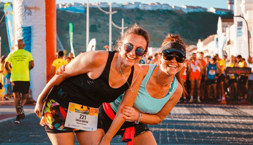 Tips For Buying Sunglasses For Running