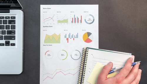 Structuring Your New Business