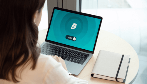 VPN will help you connect safely