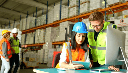 3 Most Common Types of Inventory Management System You Should Know About