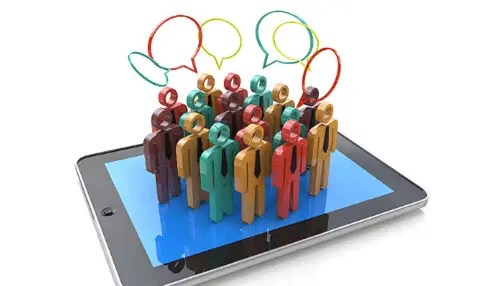Attract Mobile Customers