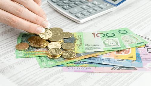 3 Ways to Get Emergency Money Fast