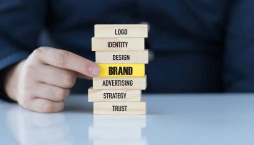 small business marketing budget statistics
