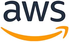 Amazon Big Data Company
