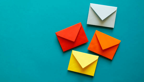 Customer Engagement With Email Marketing