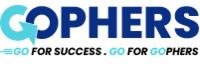 Gophers Lab