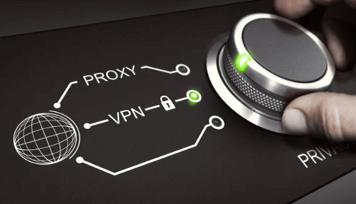 Using Tor Network and VPN Together