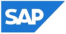 SAP Big Data Company