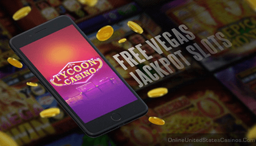 666 casino no deposit bonus codes