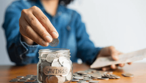 Starting Your Own Business with a Minimal Investment