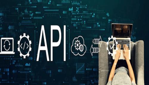 Applications Programming Interfaces