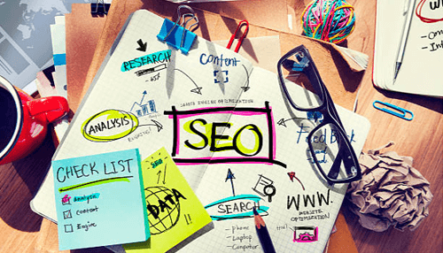 What is SEO Gold Coast? Why is it important?