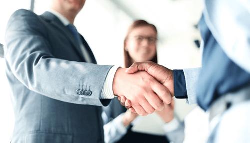 Tips for hiring a freelance software developer
