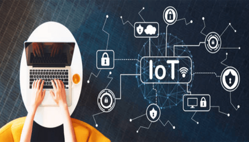Needs and Basic Foundations of IoT Security