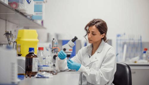 DOT vs Non-DOT Drug Tests
