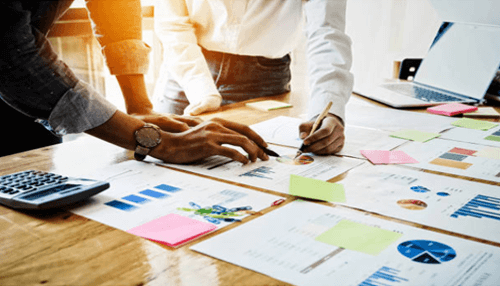 Strategies for Portfolio Risk Management
