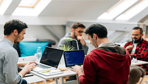 Who are the best incubators for startups
