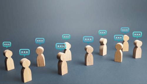 peer to peer feedback