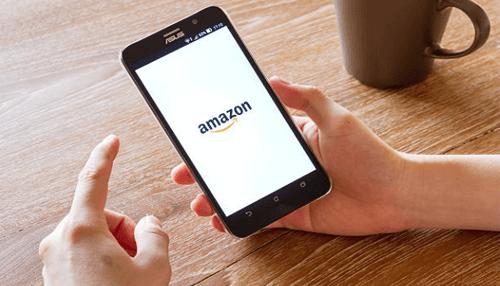 Benefits of Amazon FBA Training Courses