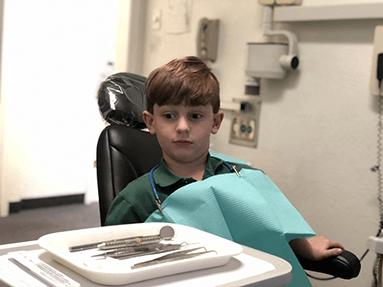 Benefits of Scheduling Regular Teeth Cleanings
