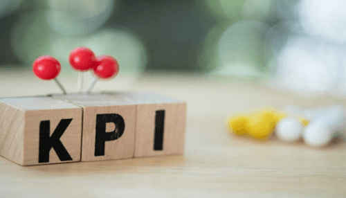 Tips to select the right KPIs