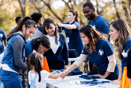 Ways to Make Your Business More Socially Conscious