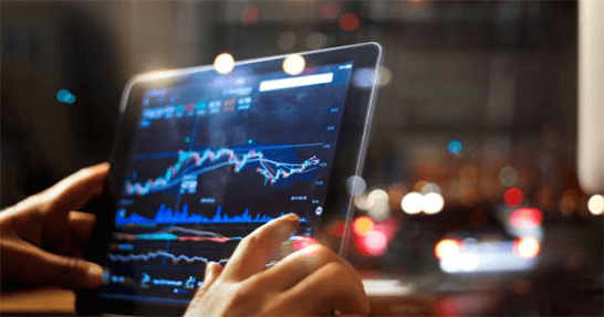 best stock market trading software