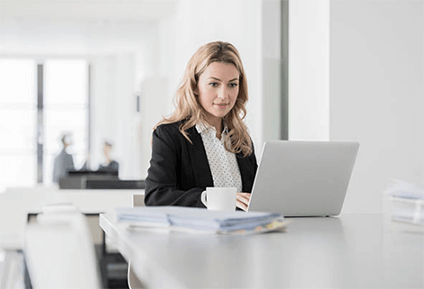 5 effective tips to go back to work after a career gap