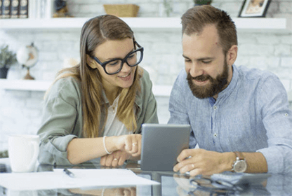 Choosing The Personal Loan