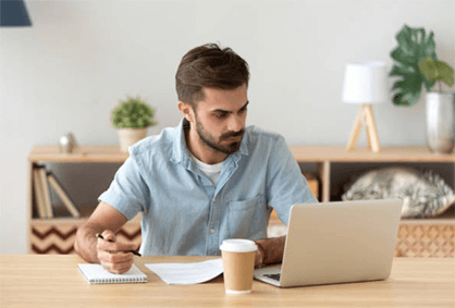 Choosing a Telecom Billing Software Provider