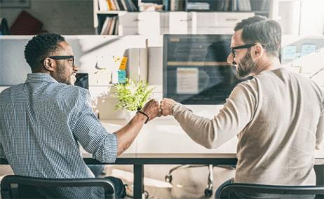 software development partners