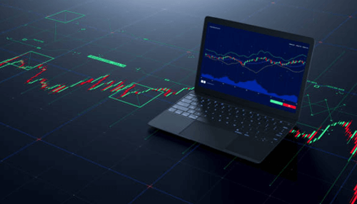 5 Reasons To Do Forex Trading via Legal Trader   Tycoonstory Media