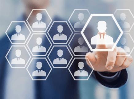 Optimization of recruitment processes