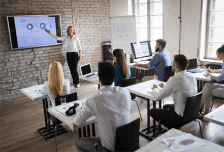 Why Do You Need Leadership Learning Programs