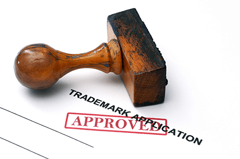 importance of trademark registration