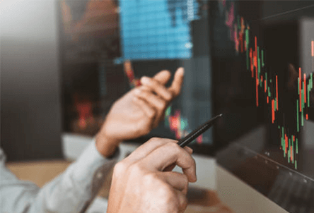 Risks of CFD Trading