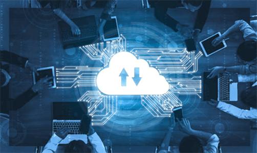 cloud computing basics for beginners