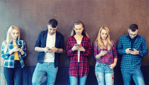 Best Social Media Sites for Marketing Business
